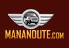 MANANDUTE.COM