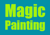 Magic Painting Sydney
