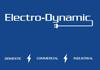 ELECTRO-DYNAMIC