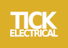Tick Electrical