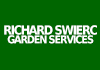 Richard Swierc Garden Services
