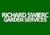 Richard Swierc Garden Services