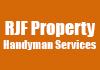RJF Property Handyman Services