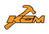 KSM Building Solutions