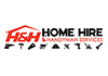 Home Hire & Handyman Services