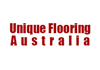 Unique Flooring Australia