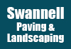Swannell Paving & Landscaping