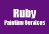 Ruby Painting Services