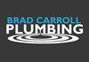 Brad Carroll Plumbing