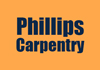 Phillips Carpentry