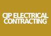 CJP Electrical Contracting