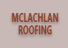 Mclachlanroofing