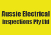 Aussie Electrical Inspections Pty Ltd