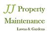 JJ Property Maintenance - Lawns & Gardens