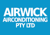 Airwick Airconditioning Pty Ltd
