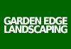 Garden Edge Landscaping