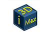 3DiMax