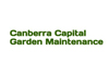 Canberra Capital Garden & General Maintenance