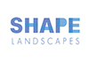 Shape Landscapes