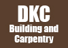 DKC Building and Carpentry
