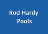 Rod Hardy Pools