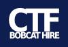 ctf bobcat hire