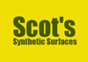 Scot's Synthetic Surfaces