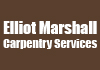 Elliot Marshall Carpentry Services