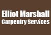 Elliot Marshall Carpentry Services