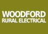 Woodford Rural Electrical