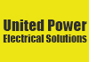 United Power Electrical Solutions