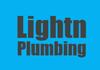 Lightn Plumbing