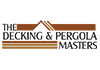 The Decking and Pergola Masters