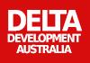 Delta Development Australia
