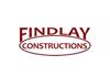 AC & EA Findlay Constructions