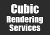 Cubic Rendering Services