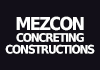Mezcon Concreting Constructions