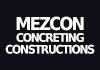 Mezcon Concreting Constructions
