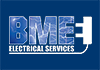 BME Electrical Services