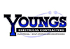 Youngs Electrical Contracting