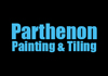 Parthenon Painting & Tiling
