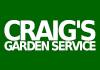 Craig's Garden Service