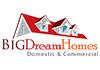 Big Dream Homes pty.ltd