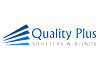 Quality Plus Shutters and Blinds