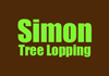 Simon Tree Lopping
