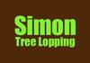 Simon Tree Lopping