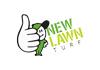 NewLawn Turf