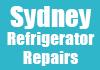 Sydney Refrigerator Repairs