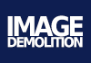 IMAGE DEMOLITION