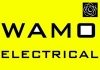 WAMO ELECTRICAL